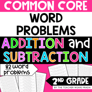 common-core-2nd-grade-addition-subtraction-word-problems