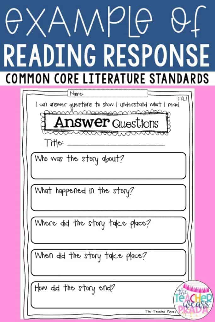 reading-response-questions-common-core