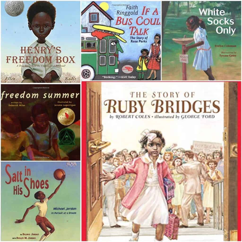 black-history-month-activities-for-kids