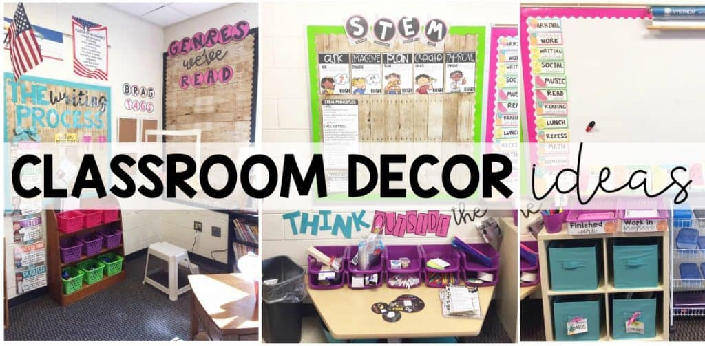 classroom-decor-ideas