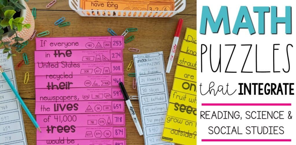 3rd grade math games for 3rd grade common core math that can be used for math centers