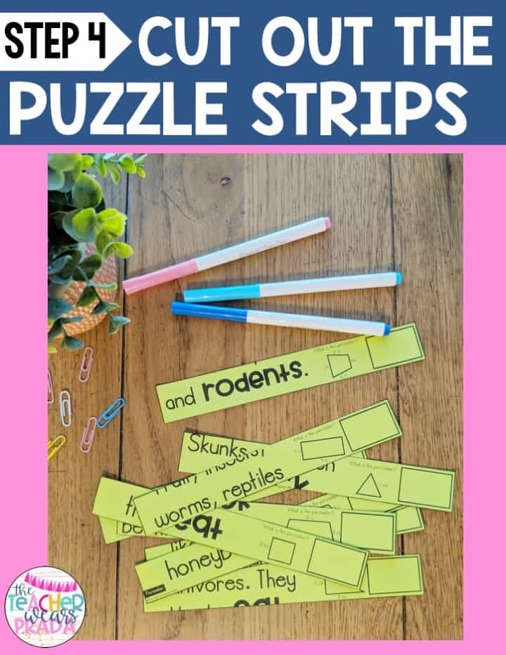 3rd-grade-math-games-for-3rd-grade-common-core-math stations