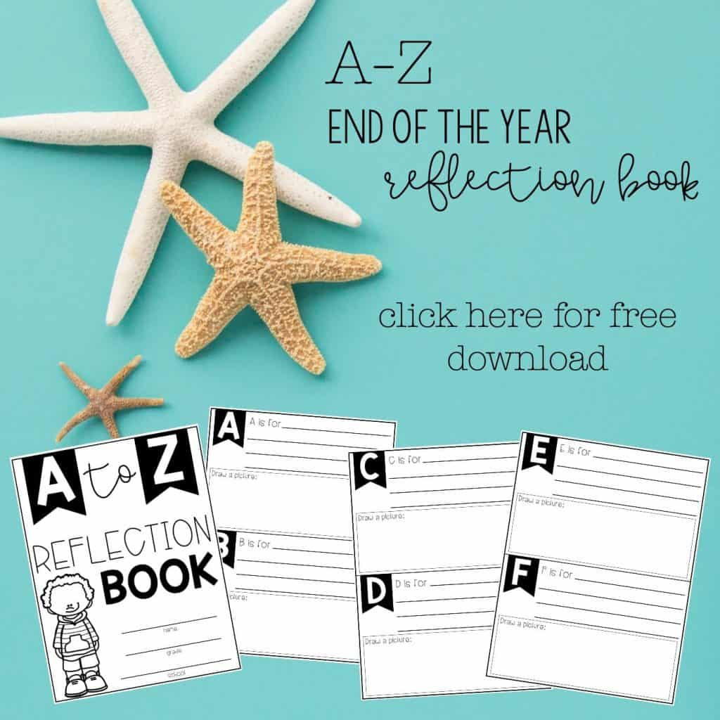 Here's a list of 14 MUST-DO end of the school year activities to try in your classroom! You'll find tips and end of the year ideas for end of the year theme days, end of the year printable, and end of the year celebration ideas. Click here to read about these must-do end of the year ideas and download a free end of the year printable activity! #endoftheschoolyear #2ndgrade #3rdgrade #theteacherwearsprada