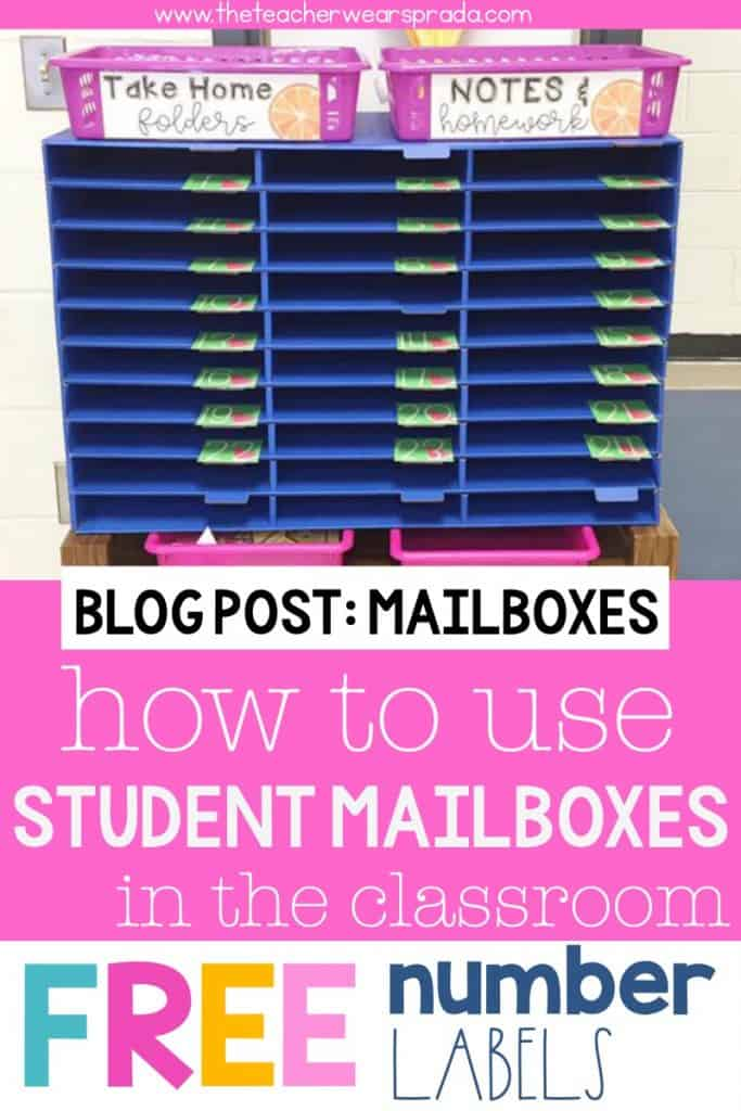 student-mailboxes-in-the-classroom
