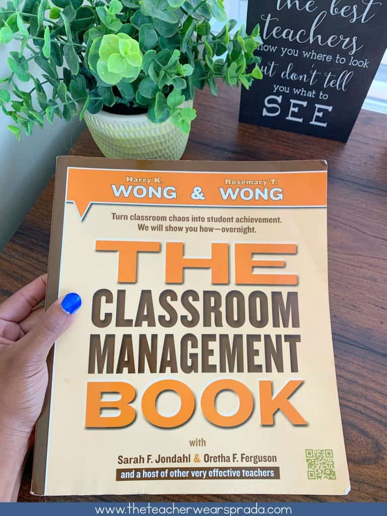 classroom-management-tips-for-new-teachers
