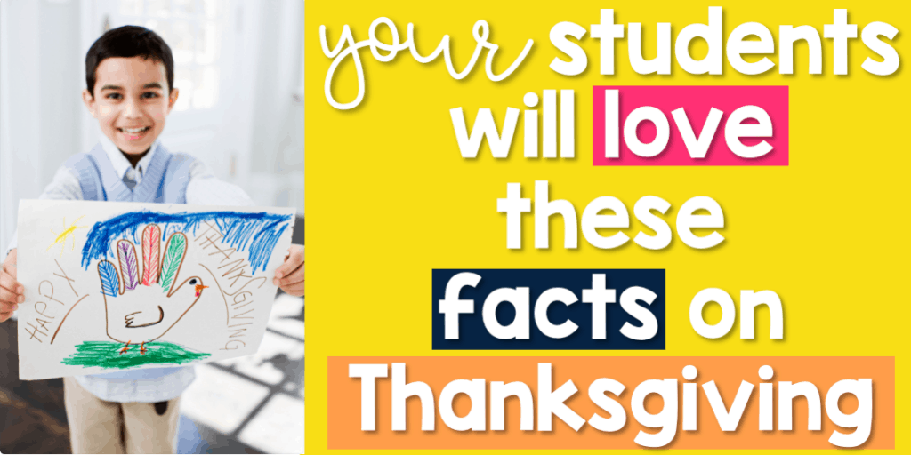 thanksgiving-facts