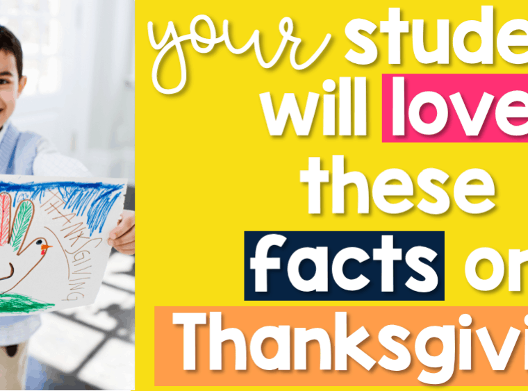 facts-on-thanksgiving