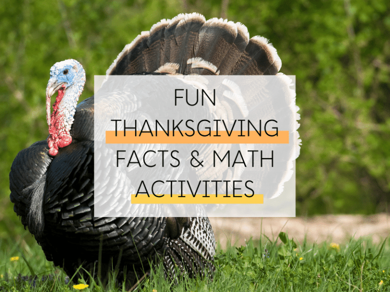 facts-about-thanksgiving