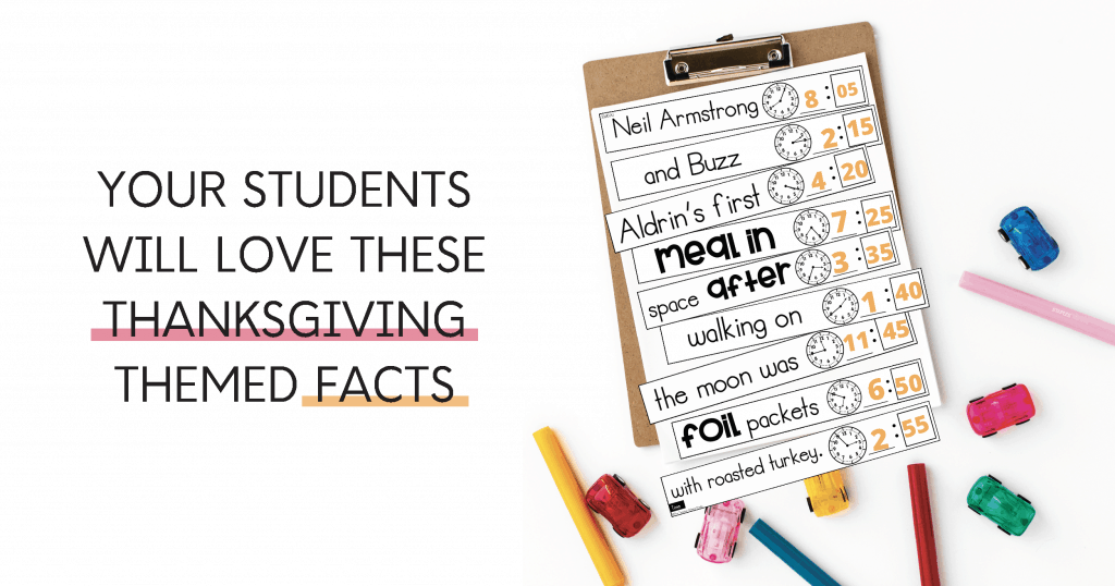 facts-about-thanksgiving-november-math-activities
